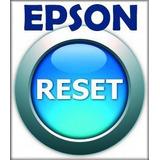 Reset Desbloqueador Epson 1430w Artisan 1430, 730, 837