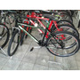 Bicicleta Diamondback Rodado 26, 21 Velocidades.