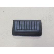 Borracha Capa Pedal Freio Embreagem Dodge Dart Charger R/t