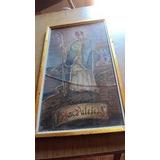 Pintura De San Patricio