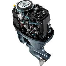 Ebook Manual De Serviço Motor 25 Hp Johnson Ano 93 Em Pt