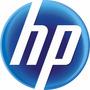 Impresora Hp 3785 Roja Multifuncion Wifi Escaner Fotocopias