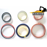 Kit Reparo Giro Randon Rk406
