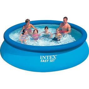piscina de plastico 5000 litros preco