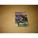Boca Juniors Programa Oficial Final Copa Libertadores 2001