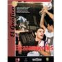 Revista El Grafico El Deporte Esta Aqui Semana 27 Año 2001