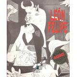 León Felipe (antología De Poemas)