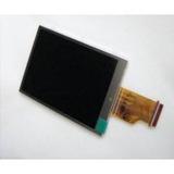 Pantalla Lcd Display Samsung Pl120 Pl20 St64 St93 Pl100