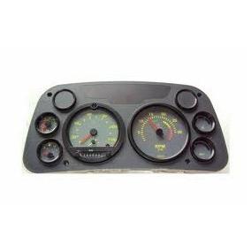 Painel Mercedes Com Tacografo Mbb 1620 Instrumentos Todos