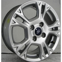 Rodas Aro 15¨ ¨ Ford New Fiesta,ka Original