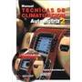 Tecnica De Climatización 2- Automotriz - Con Cd-rom