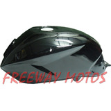 Tanque Nafta Honda Cg 125 Fan Titan 2000 En Freeway Motos!!