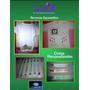 Remeras Egresaditos/personalizadas ( Luma Creaciones)