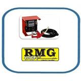 Surtidor De Combustible, Gas Oil Automatico Rmg 220 Volts