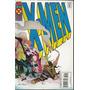 X-men 39 - Marvel - Gibiteria Bonellihq Cx180