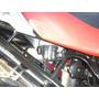 Accesorios Liquido De Freno Trasero Para Motos Bmw R 1200 Gs