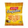 Galletitas Dulce Coquitos Nevares 10u X 360grs