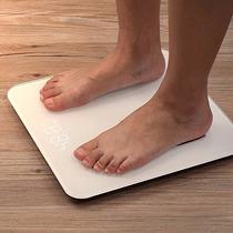 Basculas Escala Digital Peso Corporal Inalámbrica Pesas Gym