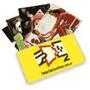 Revelar Imprimi Tus Fotos Kodak Pack 75 Fotos 13x18 -20%