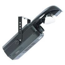 Geni Shiva 200r Scanner Robot Marca 6 Canales Lamp. Descarga