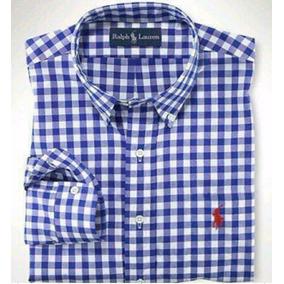 Camisas Polo Ralph Lauren-hot Sale 2017- Showroom Belgrano