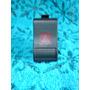 Tecla Balizas Carat Quantum 91-98 Original