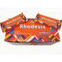 Rhodesia 36un. - Oferta - Muy Barata La Golosineria