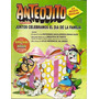 Anteojito 1650- 15 Octubre 1996 - Hijitus-antifaz-costeau