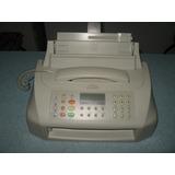 Fax Olivetti Ofx 525