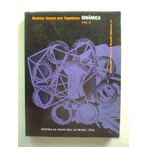 Mecânica Vetorial Para Engenheiros Volume 2 - Dinâmica 1978