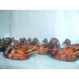 Patos Mandarines