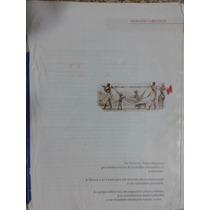 Livro História Em Documento 7º Ano - Joelza Ester Rodrigue