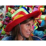 Sombrero Vaquero Cowboy Premium Animal Print - Exclusivos !!