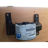 Coxim Motor Dodge Journey Town & Country 11/14 Tras Mopar