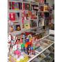 Mercaderïa Comercio Cotillon Libreria Tarjetas Souvenirs