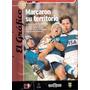 Revista El Grafico El Deporte Esta Aqui Semana 28 Año 2001
