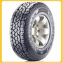 Neumaticos Goodyear 205/70 R15 Adventure - Vulcatires