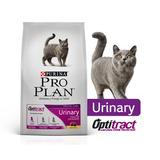 Proplan Gato Urinary 7,5 Kg- Envío Gratis-caba & Gba