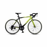 Bicicleta Radical Mountain Ruta 700c Tempo