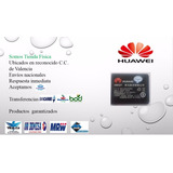 Bateria Huawei C5600 Somos Tienda Fisica