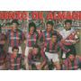 Lote: 4 Posters San Lorenzo . Solo Futbol