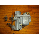 Motom 98 Cc Ts Carburador Okm