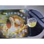 Vinyl Vinilo Lp Acetato Musica De Diciembre Salsa Tropical