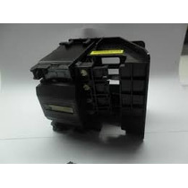 Cabeça De Impressão Para Impressora Hp 8600 E 8600 Plus