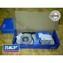 Kit Distribucion Skf Fiat Duna / Uno / 147 / Fiorino 1.4/1.6