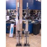 Torre Elevadora Con Malacate - 3.50 Mts | Precio Por Unidad