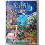 Album Chocolatinas Jet Historia Natural 3