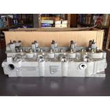 Mitsubishi Tapa Cilindro L200 L300 Motor 2.5 8 Valvulas