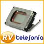Auricular Blackberry 9900 9930 Bold Audio Interno Original