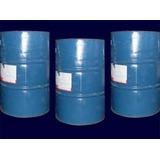 Etoxilado 70 % - Lauril Eter Sulfato De Sodio - Fraccionado